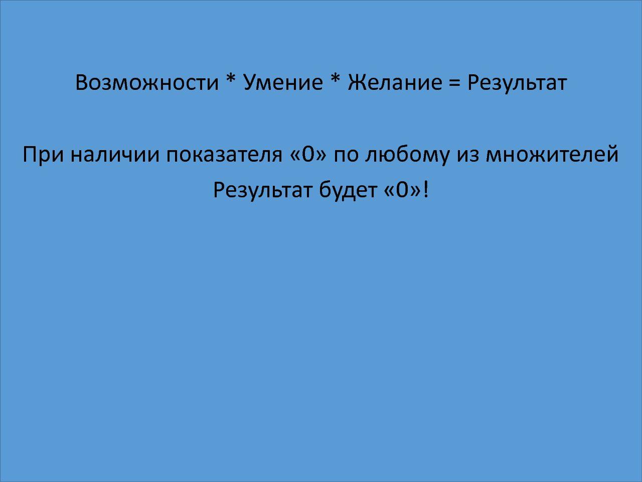 Prezentatsiya-3-pdf